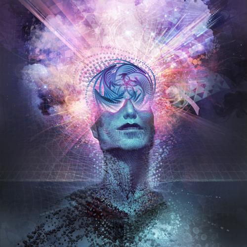 Cosmic Pilgrim's avatar