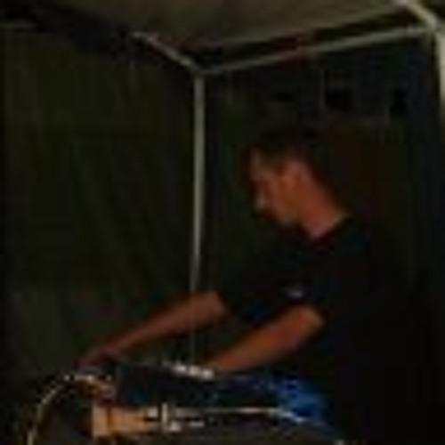 johnny-cointe's avatar