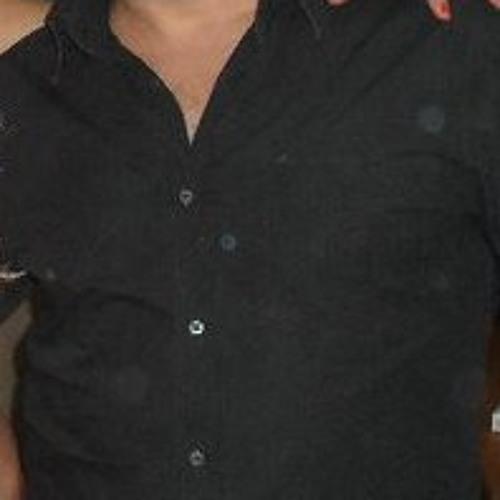 jimmy-white-1's avatar