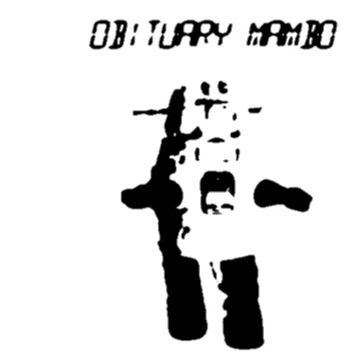 Obituary Mambo's avatar