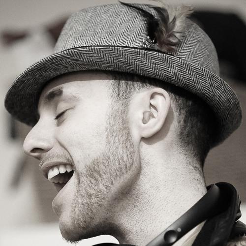 Gavin Kaufman's avatar