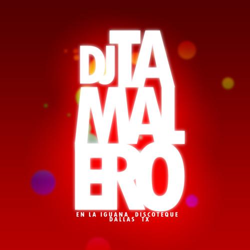 Dj Tamalero's avatar