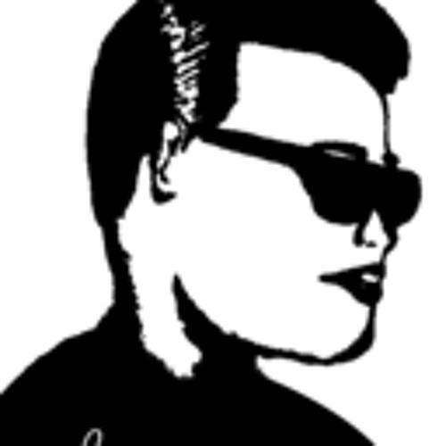 Johny_Grim*'s avatar