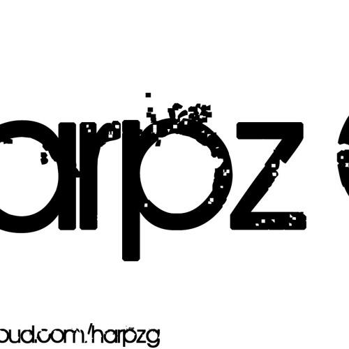 harpzg's avatar