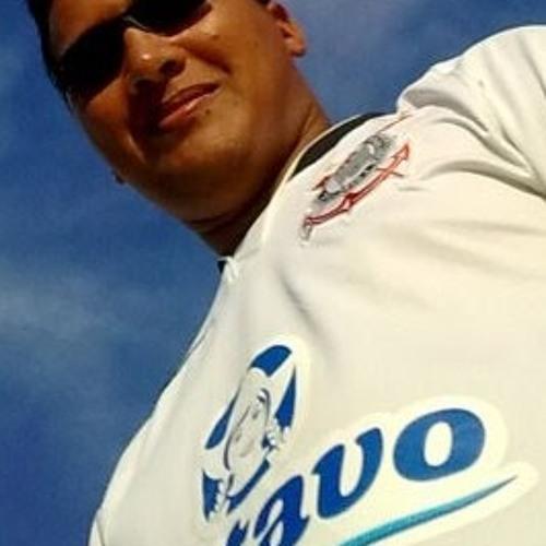 jhonataadams's avatar