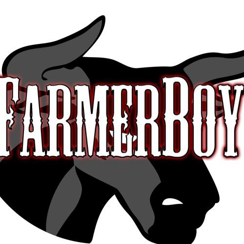FarmerBoy's avatar