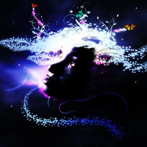 andyslammin25's avatar