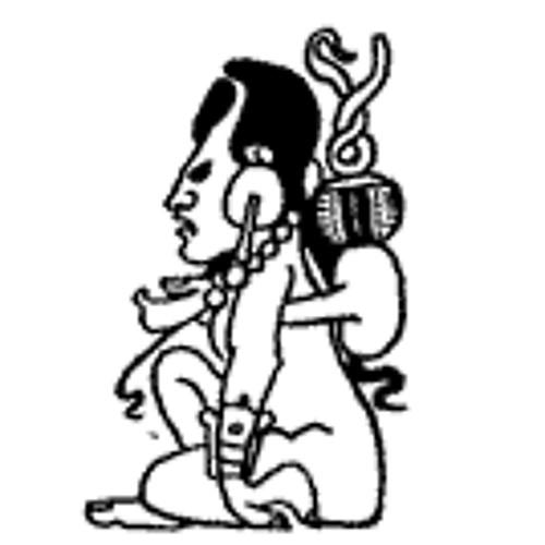 onirikAli's avatar