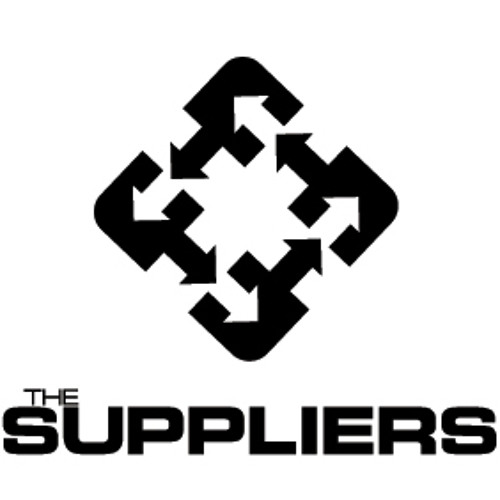 The Suppliers's avatar
