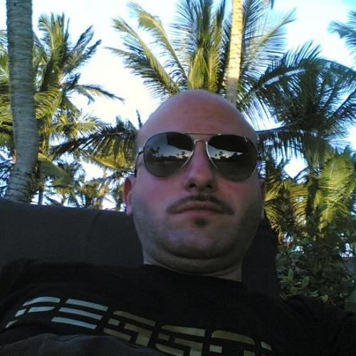 Emanuele Ciancia's avatar