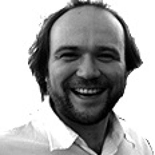 UkeNYC's avatar