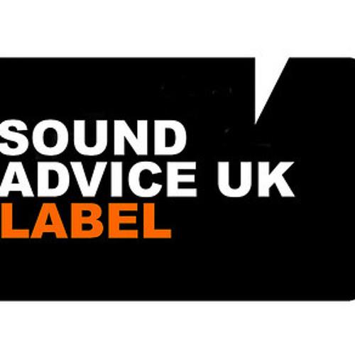 Sound Advice Record Label's avatar