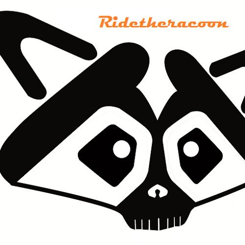 RidetheRacoon's avatar