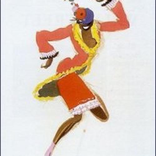 TallGrrl's avatar