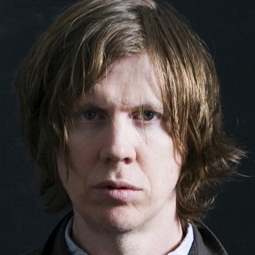 Thurston Moore's avatar
