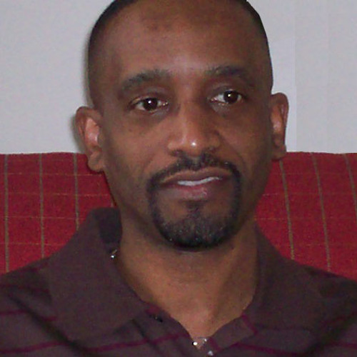 Roderick-Carter's avatar