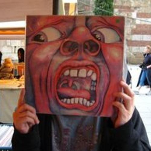 Material Wrinkle - Ezekiel Honig