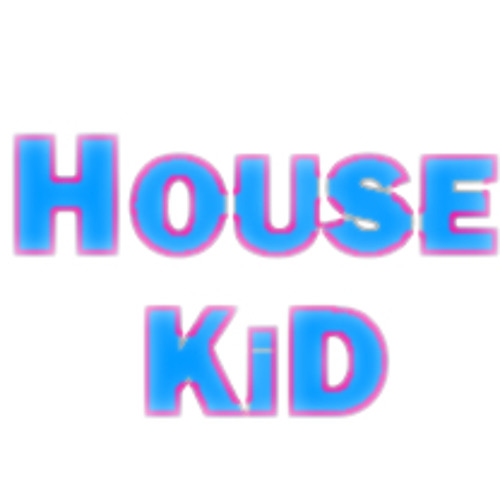 housekidpl's avatar