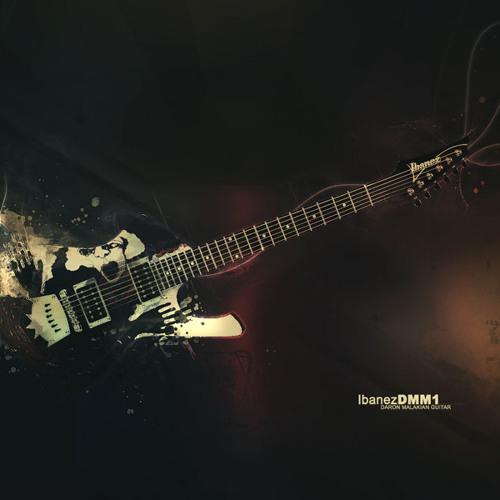 Metallica_1993's avatar