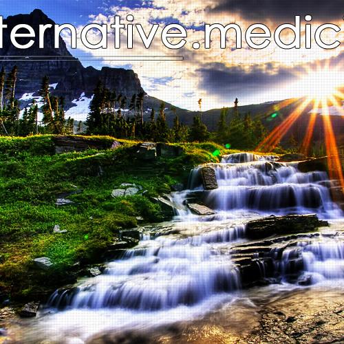 Alternative Medicine's avatar