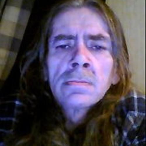 windrider-honn's avatar