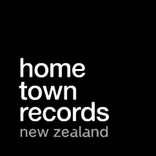 Hometown Records NZ's avatar