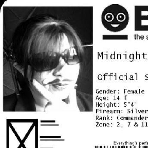 i-love-Gerard-Way's avatar