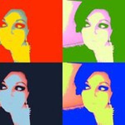 stephanie-moore-green's avatar