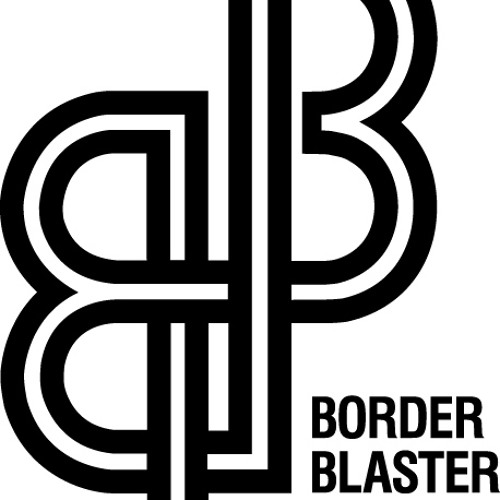 BorderBlaster Music's avatar