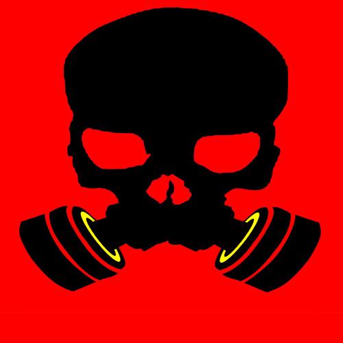 Screamm's avatar