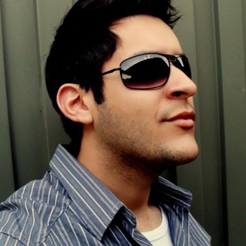 Deivid Soriano's avatar