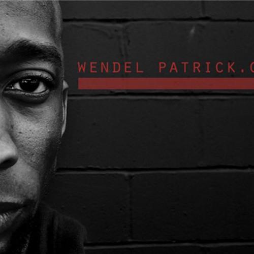 Wendel Patrick's avatar