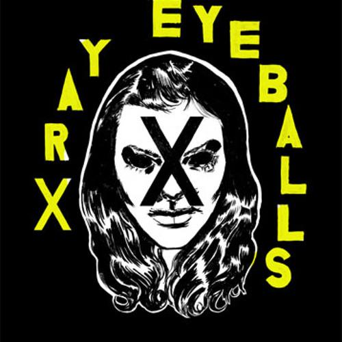 xrayeyeballs's avatar