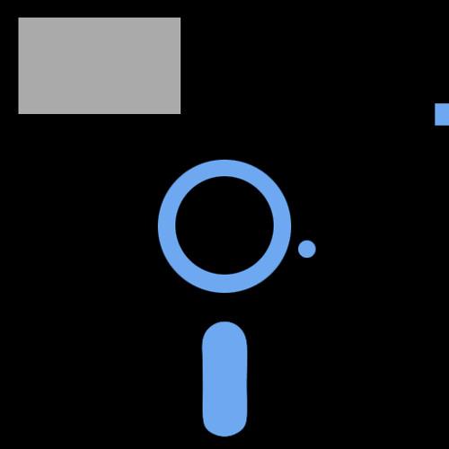 bitkari's avatar
