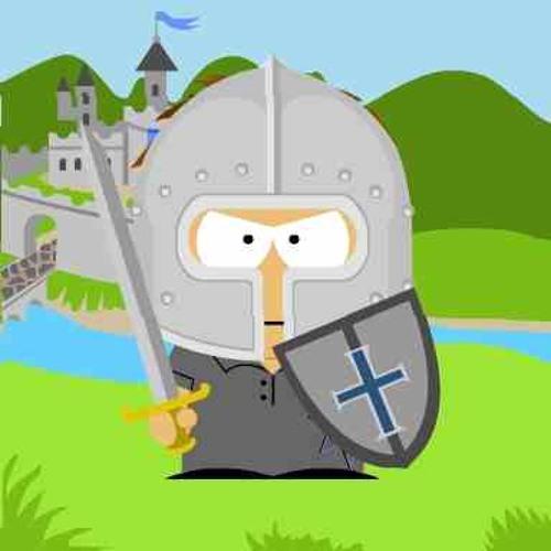 thetopbigboys's avatar