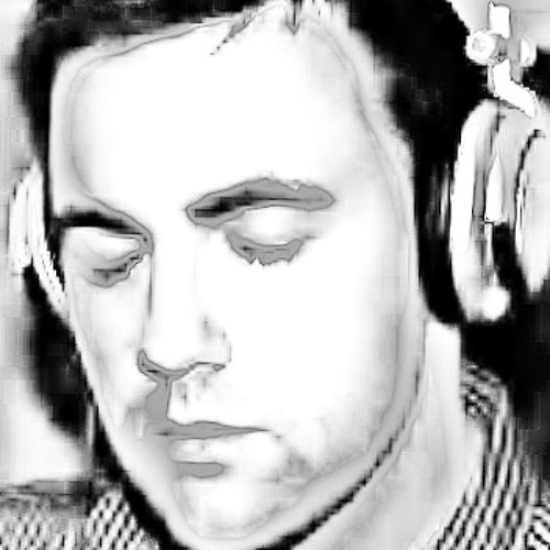 Maccadee's avatar