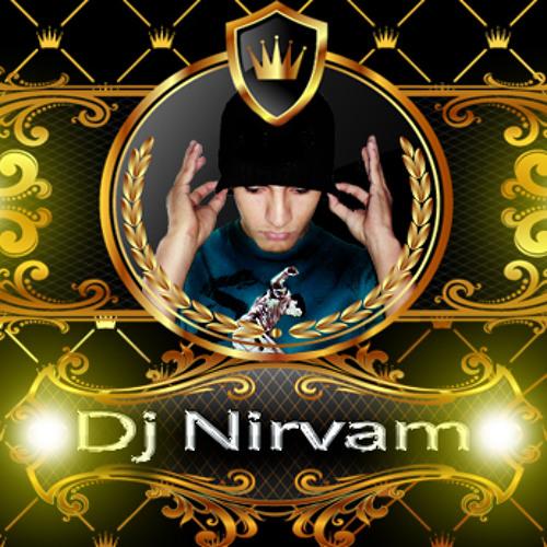 Muevete Tra - Dj Nirvam (Sir Speedy Live )WWW.DJNIRVAM.COM