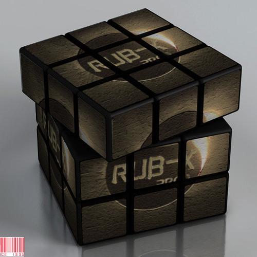 Rub-x's avatar