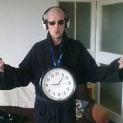 kevin-mccartan's avatar