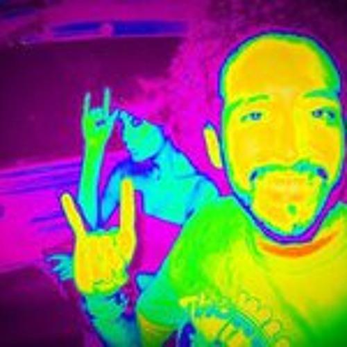 pilolovestechno's avatar