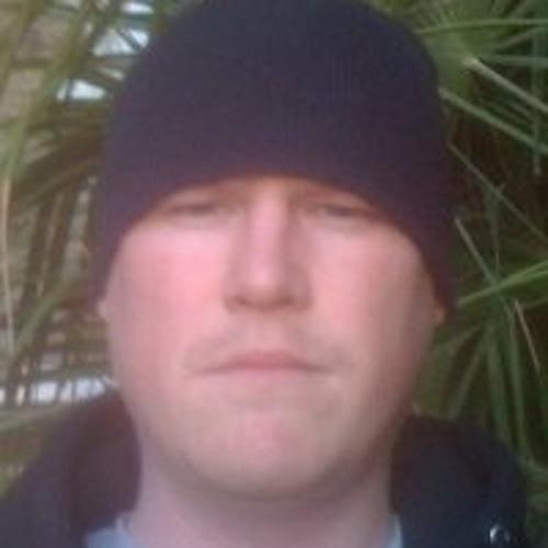 cody-pittman's avatar