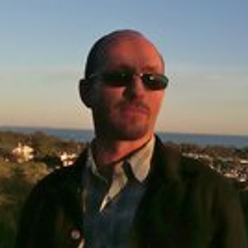 jeff-hallam's avatar
