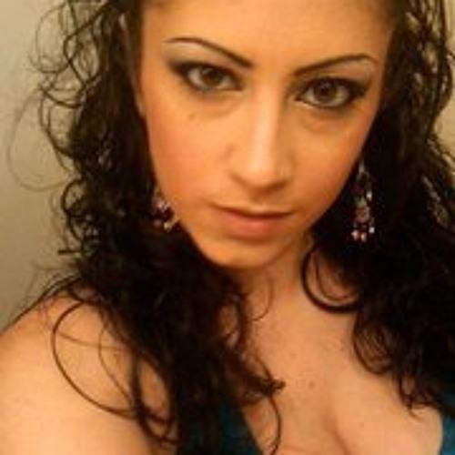 jessica-abraham's avatar