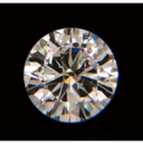 diamontz's avatar