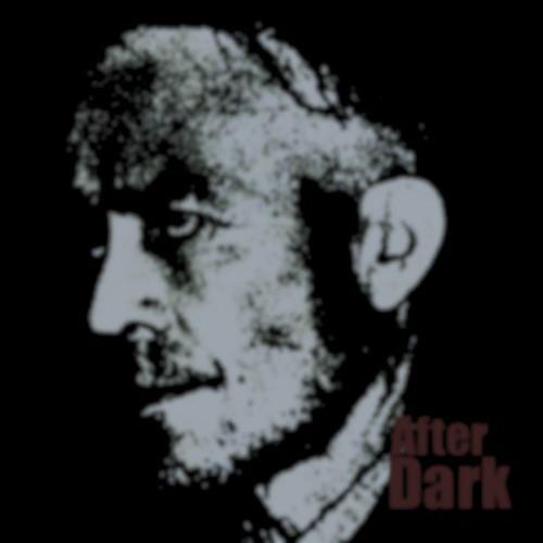 D.Gein's avatar