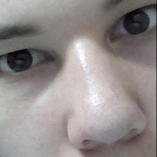 cody-perez's avatar
