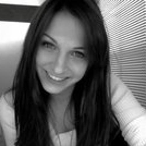 sierra-fosness's avatar