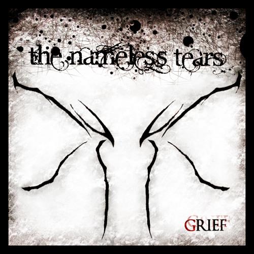 The Nameless Tears's avatar