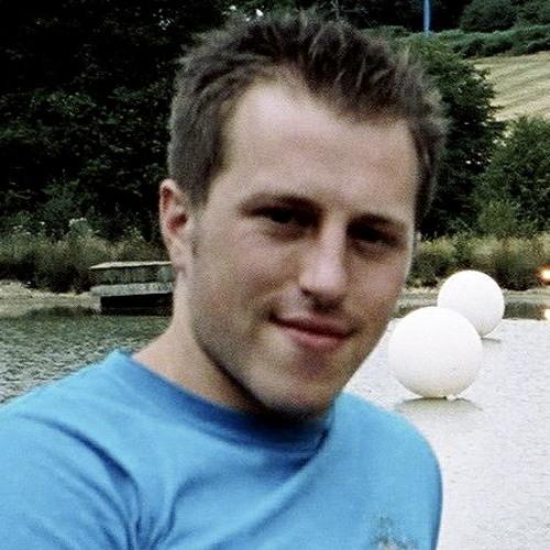 Rob_Firth's avatar
