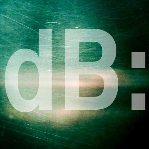 dBear's avatar